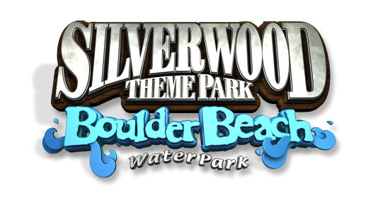 Silverwood Theme Park and Boulder Beach