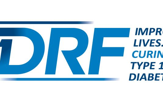 JDRF Campaign