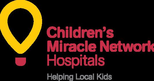 Miracle May